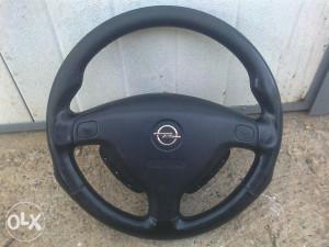 OPEL Airbag volana Astra G/Zafira A/Corsa B