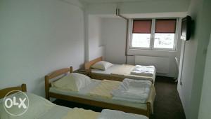 """Hotel-Hostel """"AVANTI"""" Zenica(smjestaj)"""