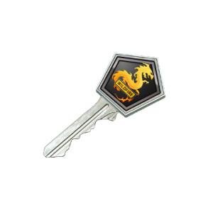 Operation Wildfire Key ( STEAM CSGO CS GO )