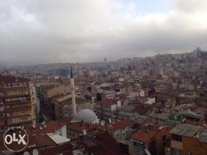 Istanbul dating besplatno