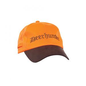 Deerhunter lovacka kapa BAVARIA