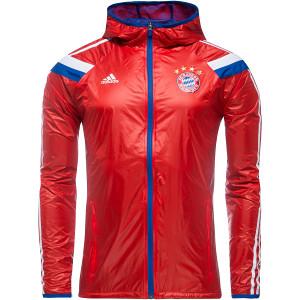Jakna/Dux FC Bayern Munchen