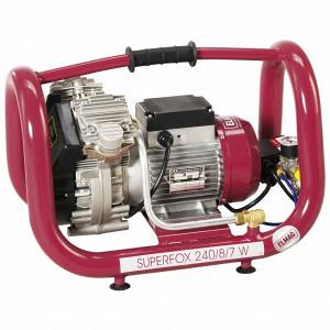 Kompresor ELMAG SUPERFOX 240/10/5 W