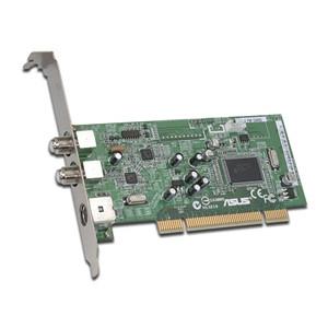 TV Tuner PCI