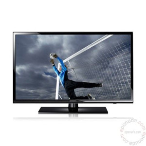 SAMSUNG LED TV 32EH4003, HD ready, USB 583 KM NOVO!!