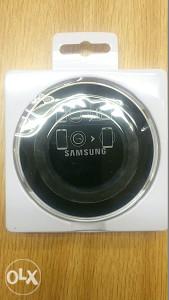 Orginal samsung S6  Wireless Charger Bežični punjač
