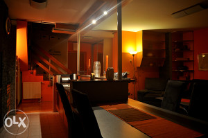 Stan na dan/Best of Sarajevo apartman