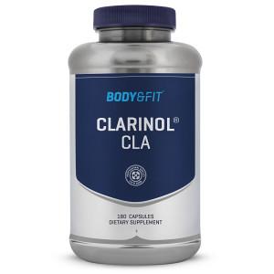 Body&Fit CLA clarinol 180 tabl