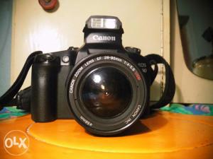 Canon EOS30