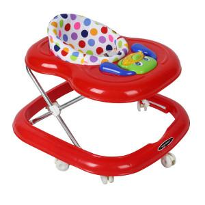 AKCIJA! hodalica za bebe, razne igračke,hodalice