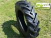 12,4-28/8 Traktorske gume