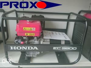AGREGAT HONDA EC 3600,GENERATOR -> PROX.olx.BA