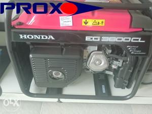 AGREGAT HONDA EG 3600CL,GENERATOR-> PROX.olx.BA