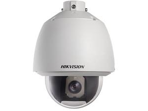 HIKVISION PTZ TURBO HD Kamera