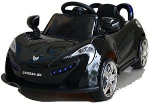 Auto za djecu na akumulator/Djecije auto