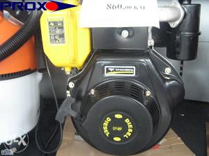 Motori dizel motor dizel -> PROX.olx.BA