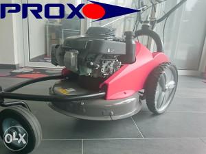 MOTORNA KOSILICA HONDA UM 526 -> PROX.olx.BA