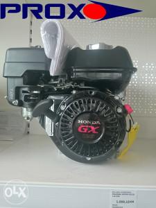 MOTOR HONDA GX 120 -> PROX.olx.BA