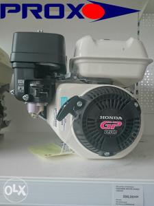 MOTOR HONDA GP 160 -> PROX.olx.BA