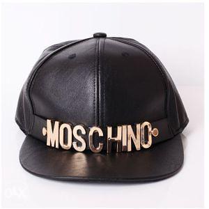 Moschino kacket-koza