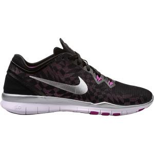 Olx Nike Shoes
