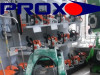 VIBRO NABIJAC -> PROX.olx.BA