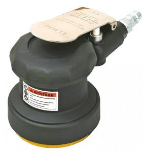 Pneumatska polirka ELMAG 75 mm EPS 441
