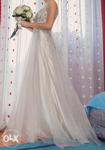 Svecana Haljina - Vjenčanica