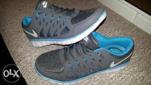 Nike patike 44 vietnam