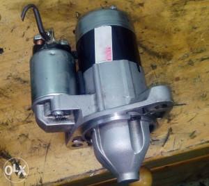Anlaser (Alneser) Astra G i H/Corsa C/Meriva A