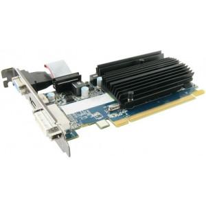 AMD Radeon R5 230 Sapphire 1GB DDR3