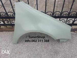 GOLF 5 blatobran NOV TunerShop info.062 311 388