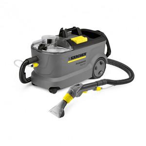 KARCHER Puzzi 10/1 Uređaj za dubinsko čišćenje Kärcher