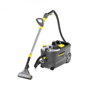 KARCHER Puzzi 10/2 ADV Uređaj za dubinsko čišćenje