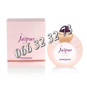 Boucheron Jaipur Bracelet 100ml EDP ... Ž 100 ml