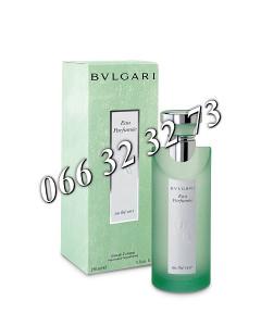 Bvlgari Eau Parfumee Au The Vert 75ml Tester U 75 ml Bulgari