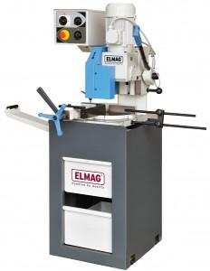 Pila za metal ELMAG VM 315, 33/66 Upm
