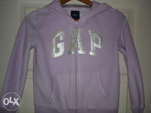 GAP original jakna-dukserica.Vel.8-9godina(128/134)
