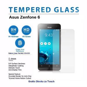 Asus Zenfone 6 A600CG Zastitno Staklo