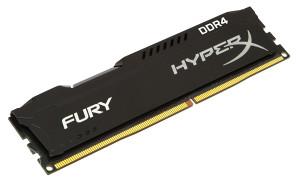 Kingston Fury 8 GB 2400 MHz DDR4