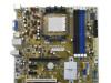 Asus M2N68-LA AMD AM2 maticna ploca