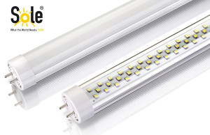 LED rasvjeta T8 cijevi-LED lampe-LED žarulje
