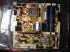 Asus IPIBL-LB s775 maticna ploca