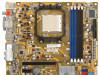 Asus M2N78-LA AMD AM2+ maticna ploca