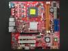 MSI MS-7293 s775 maticna ploca