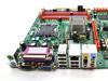 Intel Q35T-AM s775 maticna ploca