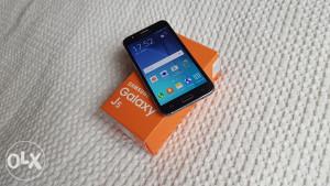 Samsung Galaxy J5 - DUAL SIM - Garancija