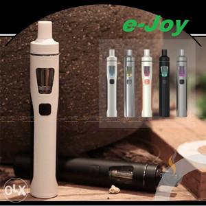 Joytech AIO set NOVOO HITT cigareta