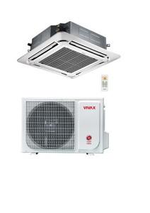 VIVAX STROPNA klima 12-ka INVERTER ACP-12CC35AECI
