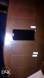 Staklena folija samsung s6 , iphone 6 , kaljeno staklo